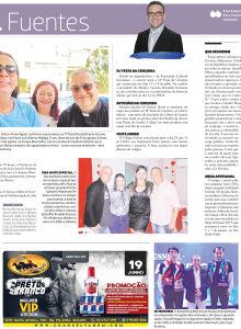 Jornal Diário de Suzano - 18/06/2019
