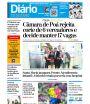 Jornal Diário de Suzano - 19/11/2019