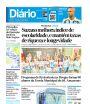 Jornal Diário de Suzano - 13/12/2019