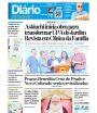 Jornal Diário de Suzano - 14/12/2019