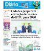 Jornal Diário de Suzano - 05/12/2019