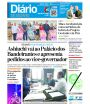 Jornal Diário de Suzano - 04/12/2019