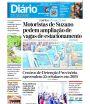 Jornal Diário de Suzano - 09/12/2019