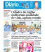 Jornal Diário de Suzano - 12/12/2019