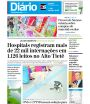 Jornal Diário de Suzano - 17/01/2020