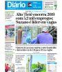 Jornal Diário de Suzano - 24/01/2020
