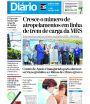 Jornal Diário de Suzano - 28/01/2020