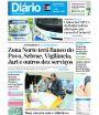 Jornal Diário de Suzano - 20/02/2020