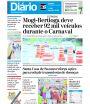 Jornal Diário de Suzano - 21/02/2020