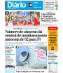 Jornal Diário de Suzano - 24/02/2020