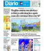 Jornal Diário de Suzano - 26/02/2020
