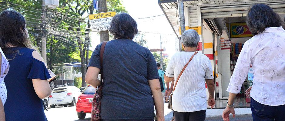 Taxa de transmissão da Covid no Alto Tietê tem  queda pelo 12º dia seguido