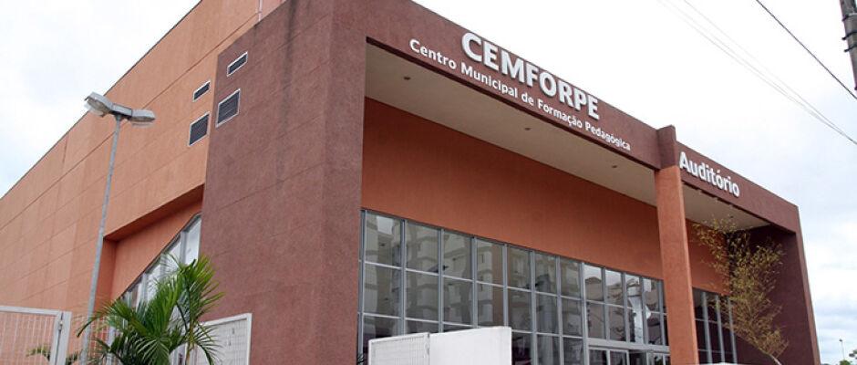 Encontro Intermunicipal de Regentes de Coros será dia 15 no Cemforp