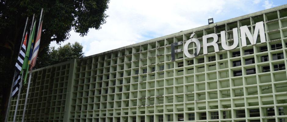 MP pede abertura de investigação sobre 'sumiço' de equipamentos da Santa Casa