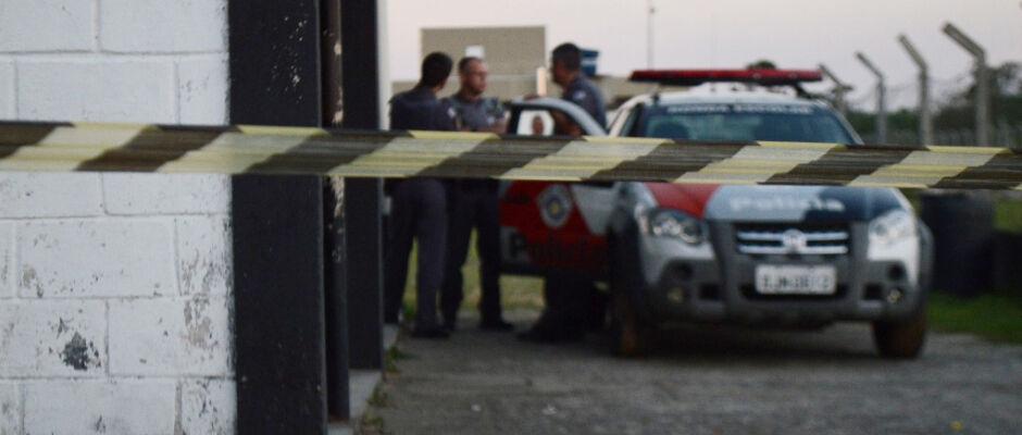 Apesar da pandemia, Alto Tietê registra aumento de homicídios