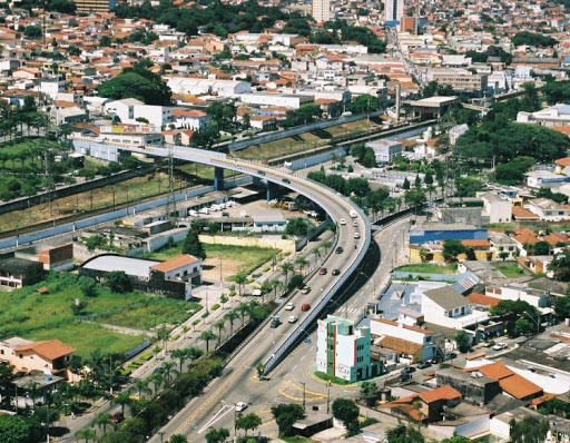 Caso aconteceu em Poá, mas foi registrado em Ribeirão Pires, onde o corpo foi escondido