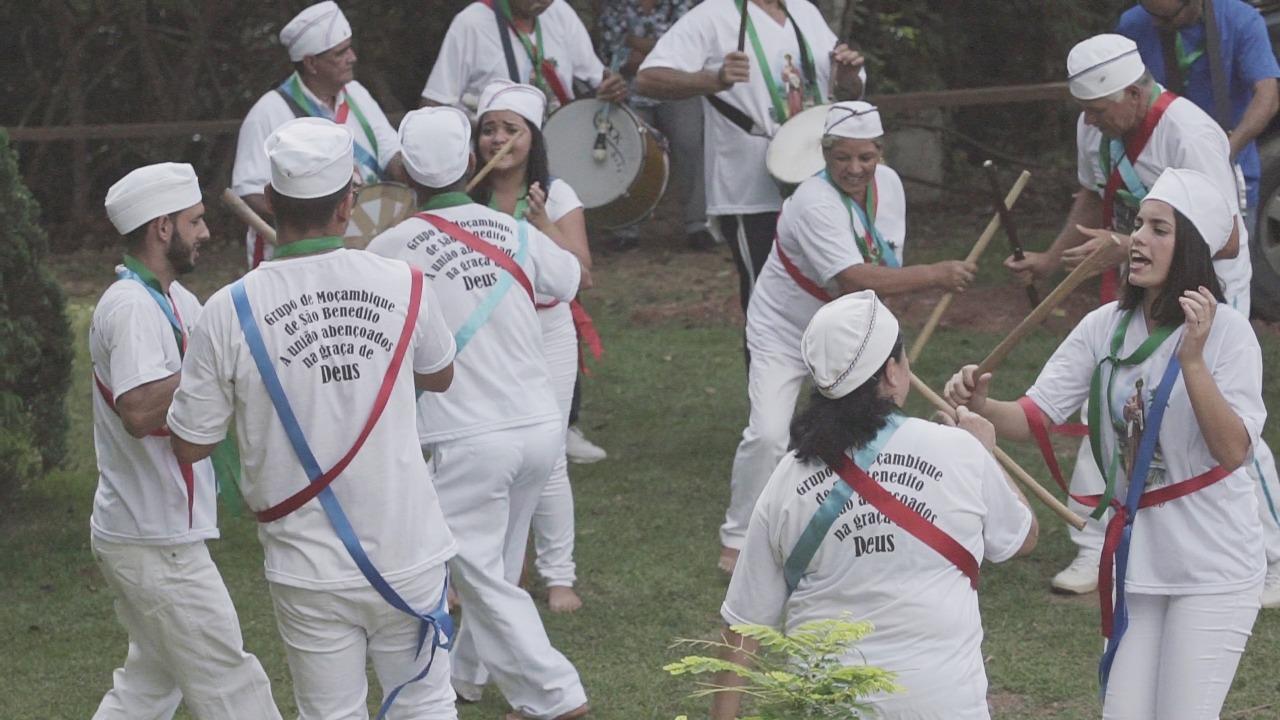 Sonoridades da região inspiram trilha exclusiva de documentário