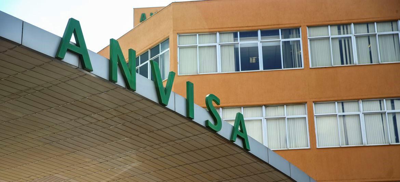 Anvisa recebe pedido de uso emergencial da vacina CoronaVac