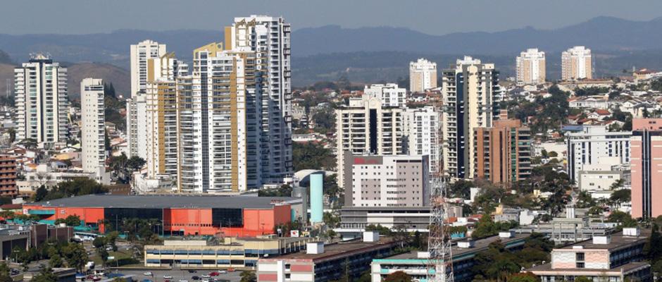 Sistema tem sido decisivo para garantir agilidade ao setor da construção civil