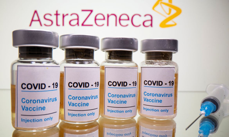 Covid-19: Índia vai exportar doses de vacina para Brasil nesta sexta