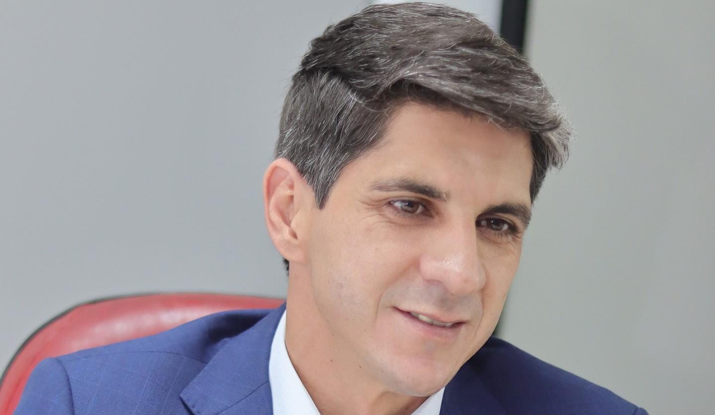 Secretaria de Governo dá início a trabalho de aproximação com vereadores
