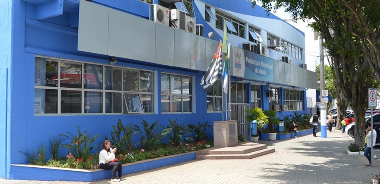 No município, 3.105 alunos farão a avaliação, que será aplicada a partir das 13h30