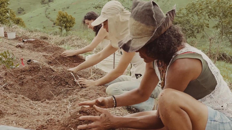 Longa-metragem de Mogi é selecionado para o 8º Festival de Cinema de Caruaru