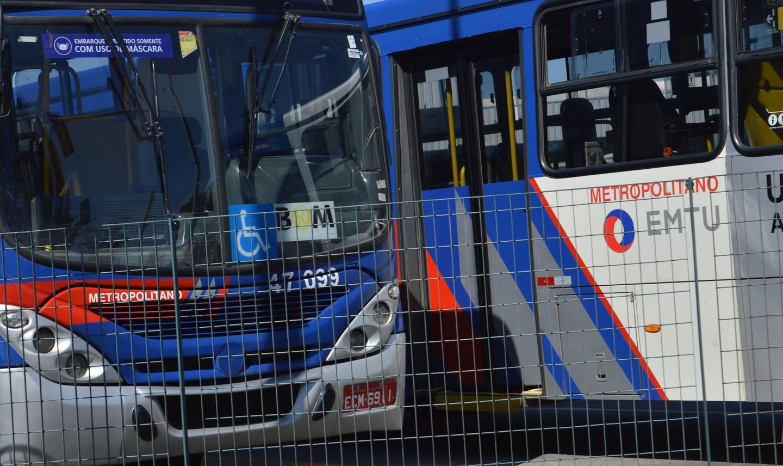 Tarifa dos ônibus intermunicipais pode ser reajustado por conta do aumento do valor do diesel