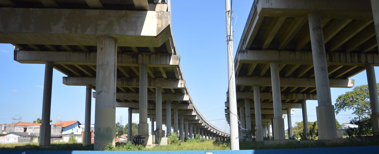 Projeto para a construção foi enviado pela Prefeitura, que agora aguarda o retorno de análise