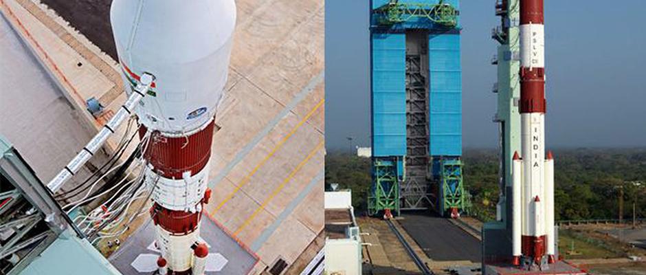 Com seis quilômetros de fios e 14 mil conexões elétricas, o satélite integra a Missão Amazonia 1