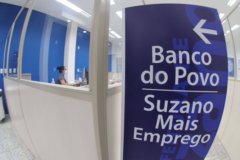 Banco do Povo Paulista de Suzano anuncia linha de crédito emergencial
