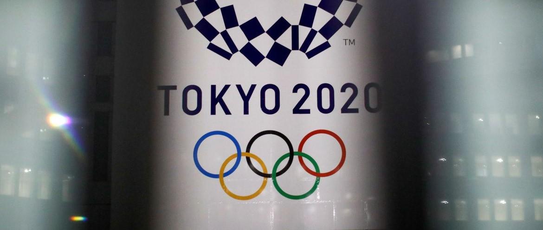 Olimpíada será realizada mesmo sob estado de emergência, diz COI