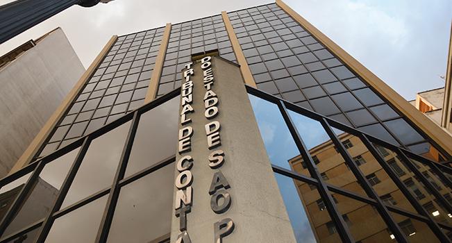 Tribunal de Contas divulgou o custo de agosto com a pandemia