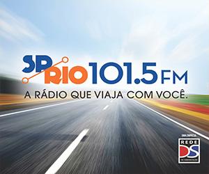 SP RIO