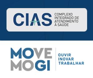 PMMC CIAS