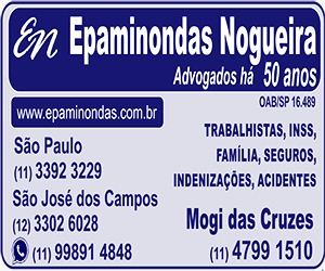 EPAMINONDAS ADVOGADOS