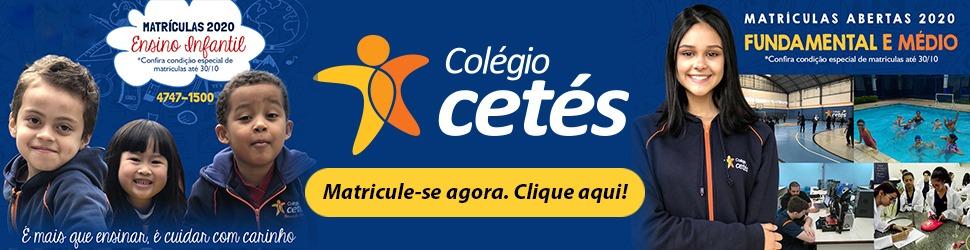 COLEGIO CETES 15/10 A 15/01/20