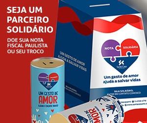 SANTA CASA DE MOGI