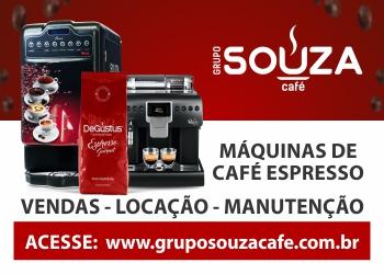 Souza Café