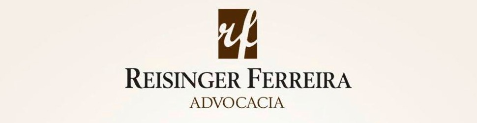 Reisinger Ferreira