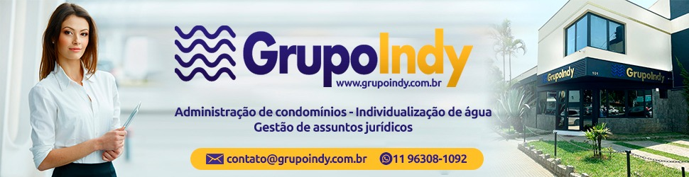 GrupoIndy