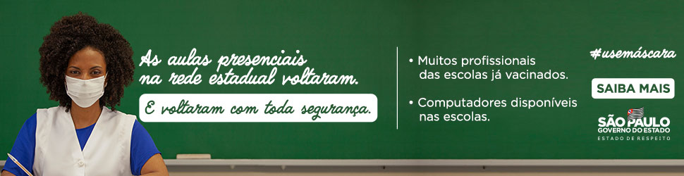 SP EDUCAÇÃO - SAC_210326-001 - CORONAVIRUS - VACINACAO PROFISSIONAIS
