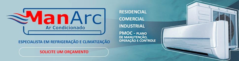 ManArc