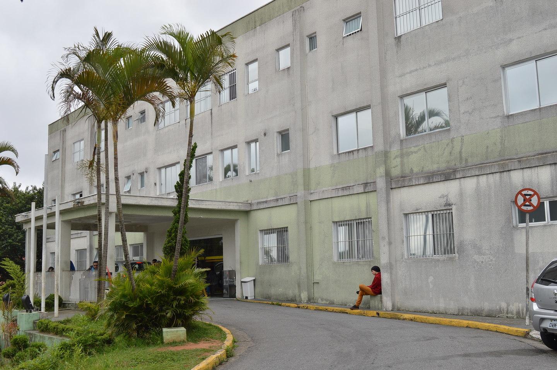 Hospital Guido Guida receberá investimentos e novos médicos
