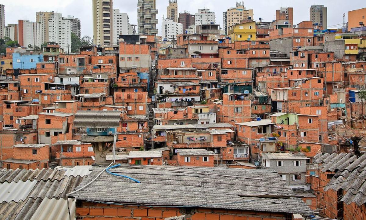 Mogiano estava entre os nove mortos pisoteados durante baile funk em Paraisópolis