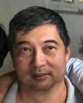 Edson Takeda faleceu devido complicações do coronavírus