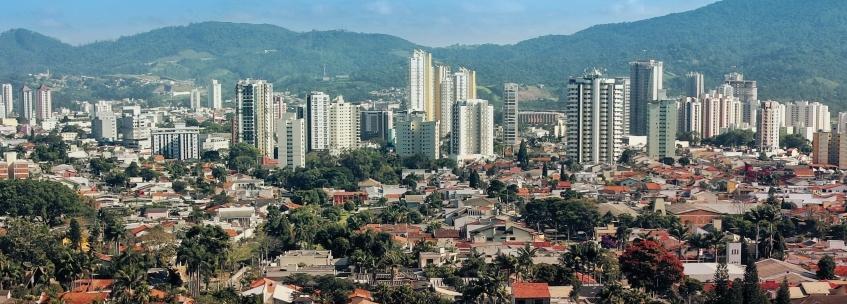 Mogi lidera o ranking de demissões do Alto Tietê