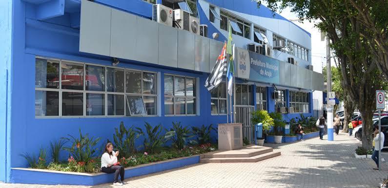 Polícia investiga elo do crime organizado e a municipalidade