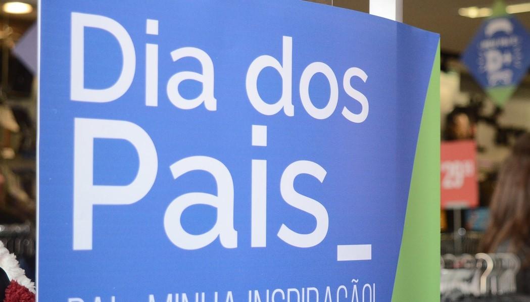 Diretor da ACE, Rodrigo Guarizo, destacou a importância desta data, mas disse que as vendas não devem ser iguais às do ano passado, justamente por conta da pandemia do novo coronavírus (Covid-19)