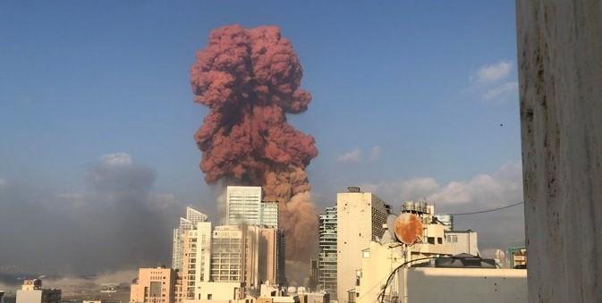 Ao menos 50 mortes e quase 3 mil feridos